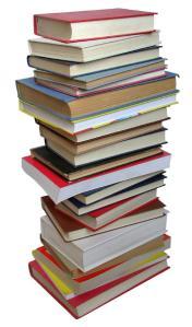 Pile-of-Books-2